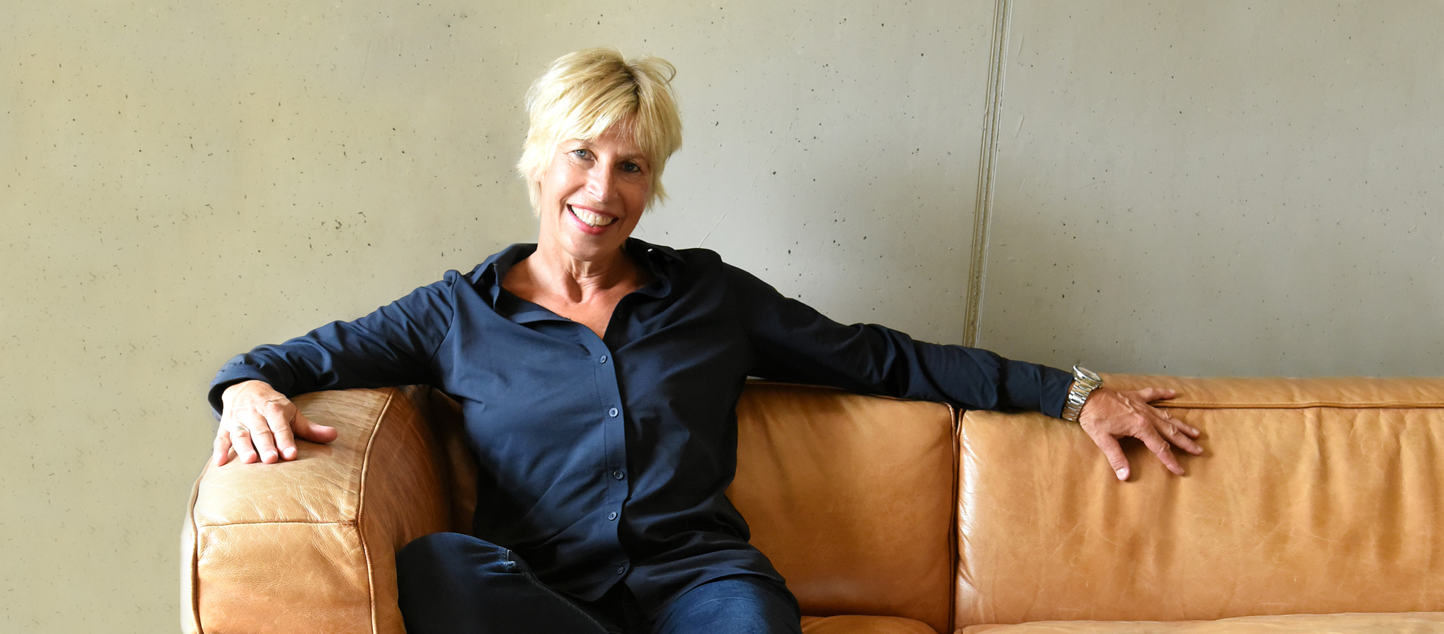 Dr. Ulrike Gaycken   puncta Kommunikationsberatung